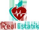 مستشفى ريال استاتيك