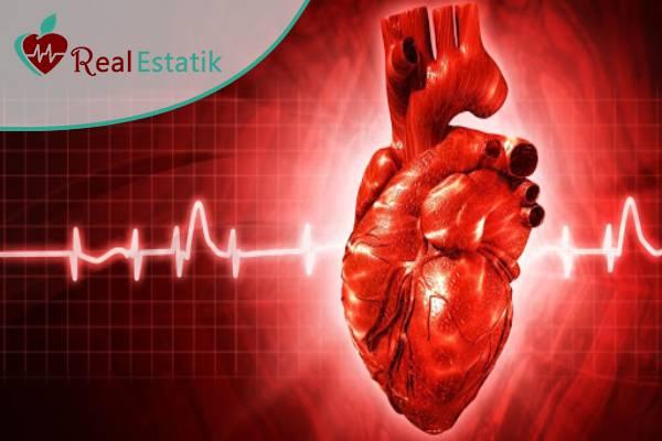 عمليات القلب المفتوح في تركيا