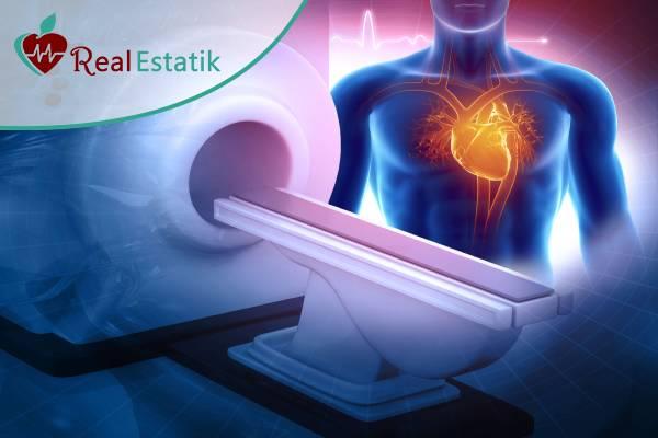 عملية قسطرة القلب في تركيا