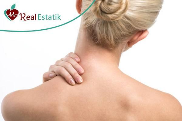علاج العظام والمفاصل في تركيا